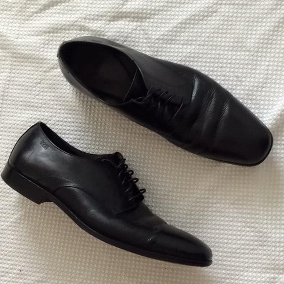 e08d93d8252 Hugo Boss Other - Hugo Boss Dress Shoes